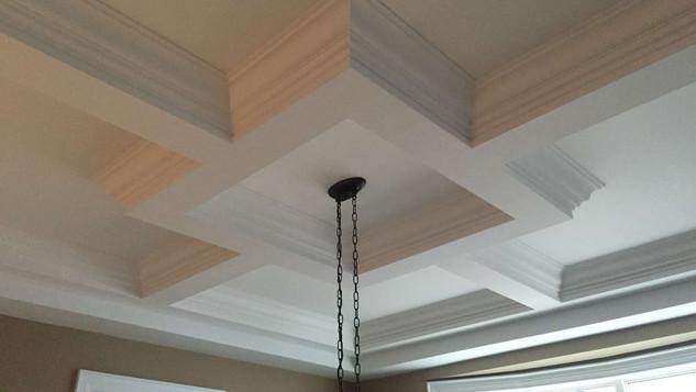 coffered-ceilings-11.jpg