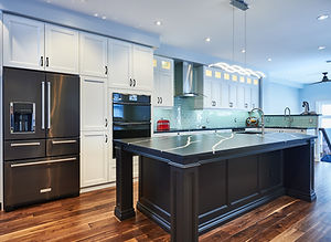 209 O'Connor Dr. -128.jpg