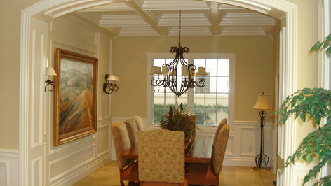 Coffered Ceiling_homeshow2012.png