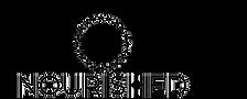 NOURISHED-logo (2t).png