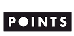 Logopoints.png