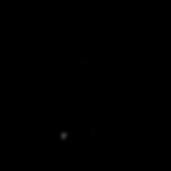 Lekis_logo_square_v2.png