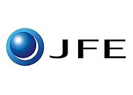 JFE.png