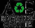 2020 AE Logo.png