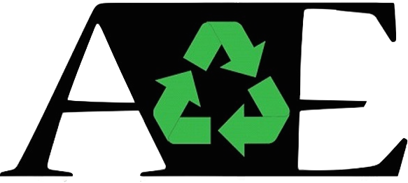 A & E Recycled Granite Logo with Name-15.png