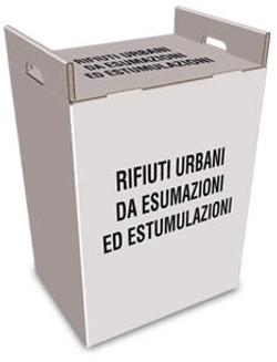contenitore-60-litri-per-rifiuti-cimiter
