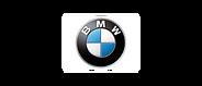 Logos clientes-05.png