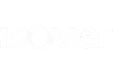 LOGO ISOVER.png