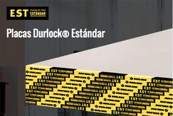 Materiales placas durlock.png