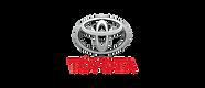 Logos clientes-03.png