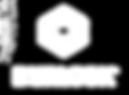 logo durlock.png