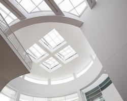 architecture-1245754_1920