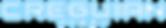 ロゴ2段_発光.png