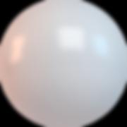 3D Ball