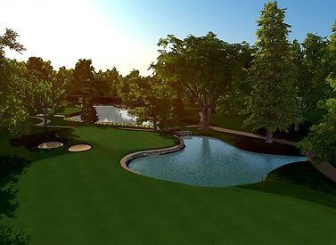 golfsimulator-thegolfspot.jpg