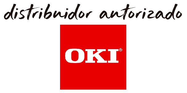 DISTRIBUIDOR-AUTORIZADO.png