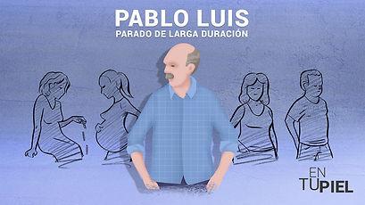16-9_pablo-luis.jpg