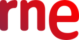 1200px-Logo_RNE.svg.png