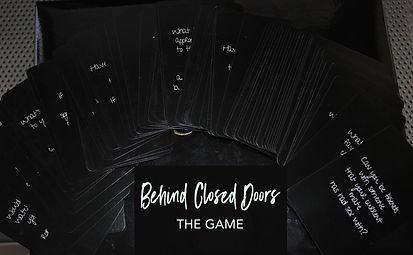Game_BehindClosedDoors.jpg