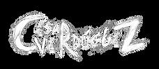 Logo_mío-blanco.png