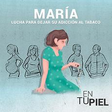 IG_maría.jpg