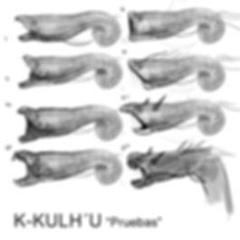 K-KULH,U.jpg