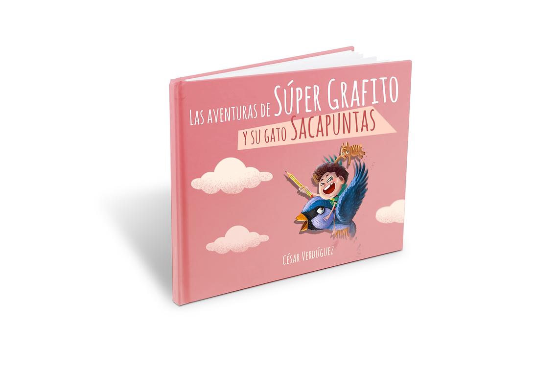 Maquetación-libro-S.Grafito_0.png