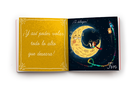 Maquetación-libro-S.Grafito_3.png