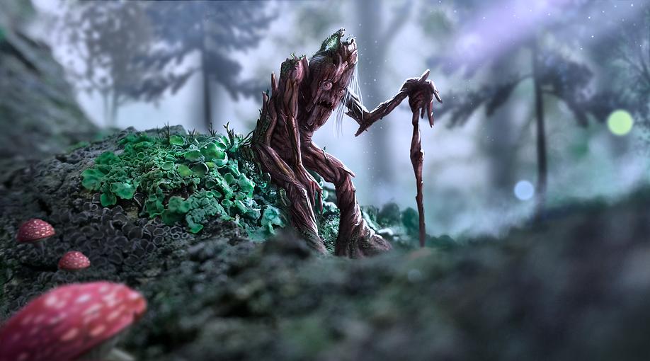 Hombre de madera 4.png