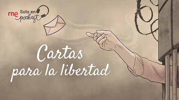 Portada_cartas-libertad.png