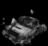 _Renault-5.png