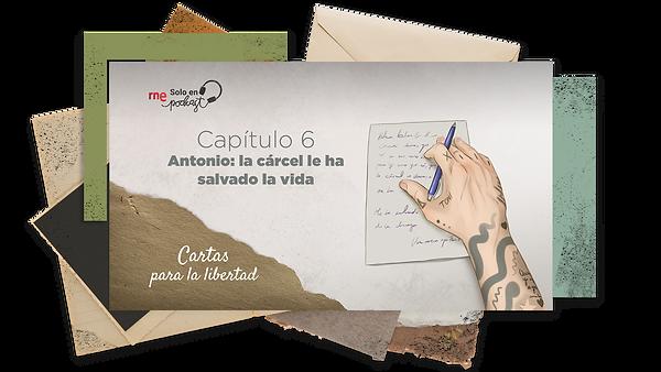 Portadas-Cartas6.png