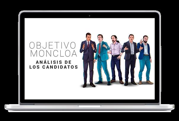 Maq.Candidatos_Portátil.png