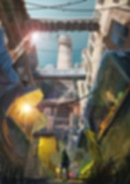 ciudad-en-perspectiva-remasterizada.png