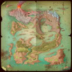 Mapa2 acoplado color.jpg