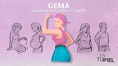 16-9_gema.png