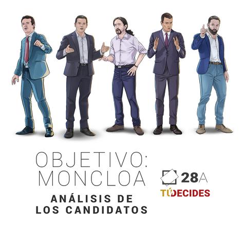 portada-candidatos.png