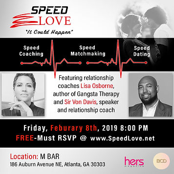 speedlove-02-2019_flyer.jpg