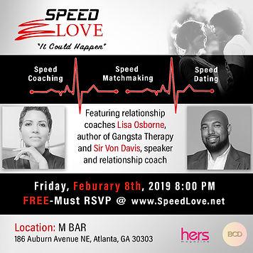 speedlove-02-2019_flyer.jpg