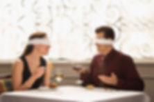 Blind-Date_9553217.jpg