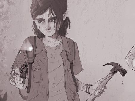 Ellie.