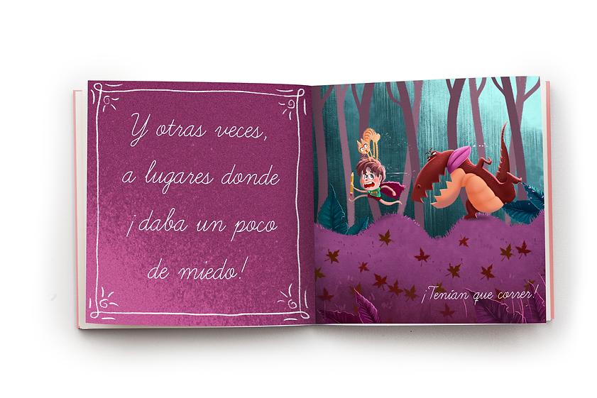 Maquetación-libro-S.Grafito_2.png