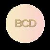 BCDLOGO.png