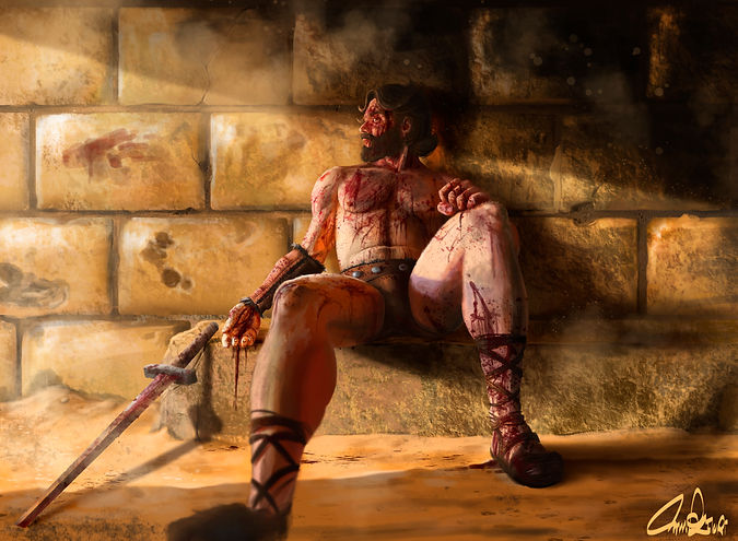 gladiador fin.jpg