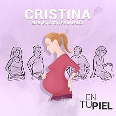 IG_cristina.jpg