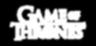 Logo-games-of-trones.png