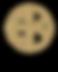 eKlozet-logoGold-2018-01.png
