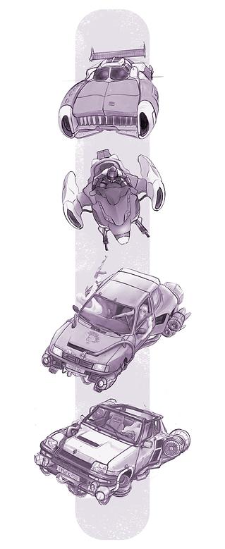 bocetos-coches-ciber.png