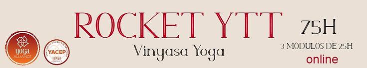 titulo YTT Rocket online.jpg