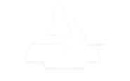 Logo_Blacklit_White.png